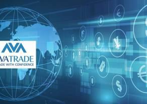 AvaTrade planuje IPO na giełdzie w Londynie
