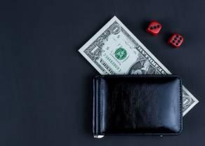 Awersja do ryzyka uderza w waluty rynków wchodzących! Przed nami rajd obligacji oraz…dolara amerykańskiego?