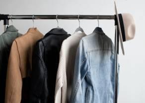 Aż 30 proc. konsumentów deklaruje, że nie zapłaci więcej za ubrania ze zrównoważonej produkcji