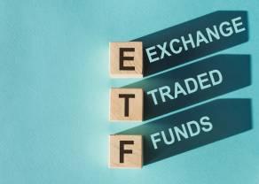 Badania ekonomistów z Politechniki Gdańskiej: Polscy inwestorzy giełdowi nie gotowi na ETF