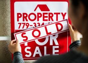 Badania wskazują na dobrą sytuację finansową zdecydowanej większości deweloperów- liczba sprzedanych mieszkań nieprzerwanie wzrasta!