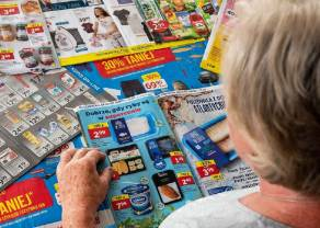 BADANIE: Działania CSR-owe marek liczą się dla blisko 60% konsumentów