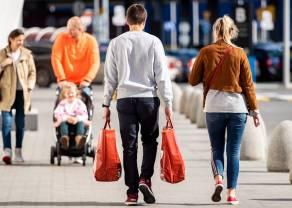 BADANIE: Jakimi konsumentami są Polacy? Pandemia stworzyła dwie nowe kategorie