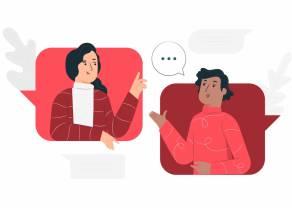 Badanie Lewiatana. Czym dla firm jest dialog społeczny?