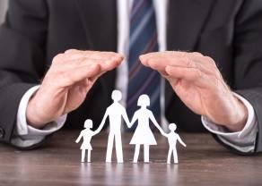 Badanie MetLife: Idealny doradca na niepewne czasy