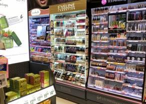 BADANIE: Nazwy BIO i ORGANIC na kosmetykach nie robią już wrażenia na Polakach