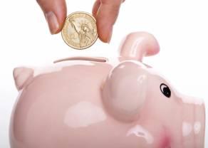 Badanie opinii konsumentów: ostatni kwartał roku upłynie pod znakiem szukania przez Polaków oszczędności