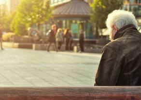 Badanie: zakaz handlu w niedziele najbardziej odpowiada emerytom. Blisko 60% z nich jest za obostrzeniami