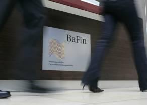BaFin ostrzega przed ryzykiem inwestowania w ICO