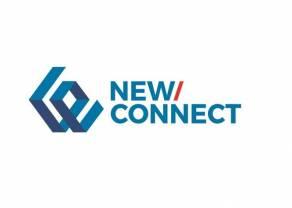 Baked Games SA z Grupy PlayWay zmierza na NewConnect!