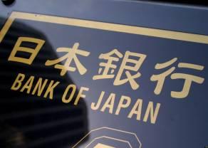 Bank Japonii nie wprowadził zamieszania na rynkach