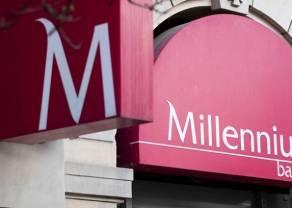 Bank Millennium będzie miał bank hipoteczny