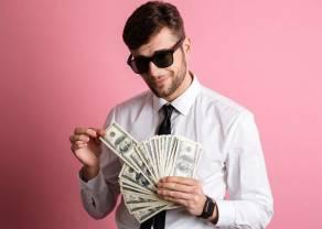 Wyniki tych banków mogą zaskoczyć analityków! W który z nich bardziej opłaca się zainwestować? Kiedy kupić akcje, a kiedy je sprzedać?