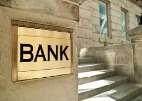 Bank oskarżony o pranie pieniędzy. Dochodzenie trwa