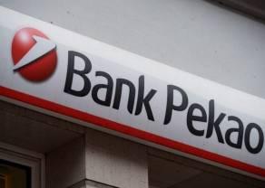 Bank Pekao S.A. podpisał porozumienie ze Związkami Zawodowymi w sprawie restrukturyzacji zatrudnienia