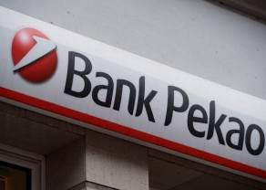 Bank Pekao sfinansował transakcję, a Pekao IB doradzało przy przejęciu przez LERG spółki Ciech Żywice