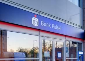 Bank PKO BP wyrusza na podbój nowych zagranicznych rynków