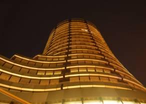 Bank Rozrachunków Międzynarodowych, czyli tajna arena spotkań bankierów centralnych z całego świata