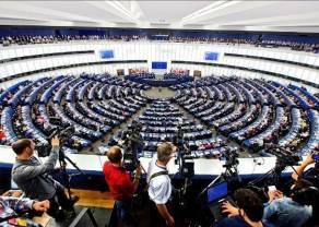 Banki nie powstrzymają rozwoju blockchain, wg europarlamentarzystki