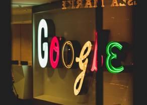 Banki obniżają stopy procentowe, a technologiczne giganty Amazon, Google, Facebook i Apple wykorzystują swoją pozycję na rynku