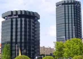 Banki opuszczają Katalonię