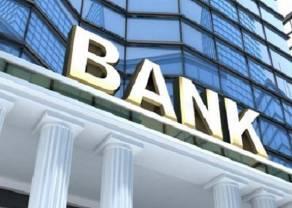 Banki z darmowym kontem dla wszystkich