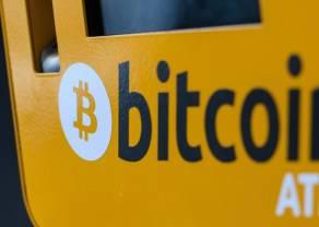 Bankomaty Bitcoin jednak bezpieczne? Oszust oszukał oszustów