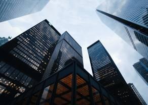Dywidendy nie dla bankowych gigantów! mBank i PKO bardzo nisko