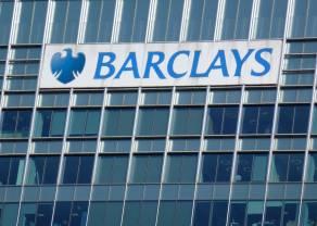 Barclays - 64% inwestorów obawia się osłabienia GBP