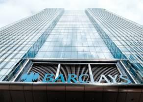 Barclays zdegradowany przez Moody's
