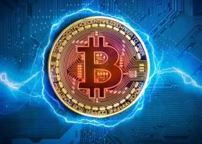 Bardzo dobry tydzień kryptowalut: prognoza dla Bitcoina (BTC) do końca roku - 100 000 dolarów (USD)!