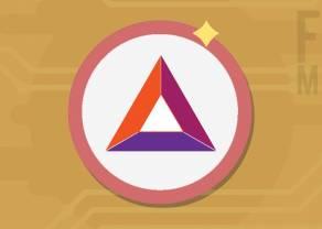Basic Attention Token (BAT) - co musisz o nim wiedzieć? Opis kryptowaluty, historia, notowania, opinie