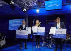 BauApp najlepszą technologią dla nieruchomości na Property Forum 2021!