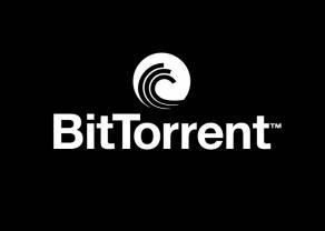 Bessa nie dotyczy BitTorrent - 670% wzrostu w kilka dni po ICO
