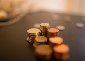 Betacom wypłaca akcjonariuszom dywidendę, jednak ogranicza jej wysokość