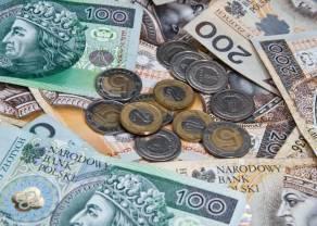 Bez zgody w RDS. Lewiatan proponuje, aby płaca minimalna w 2021 roku wyniosła 2716 zł
