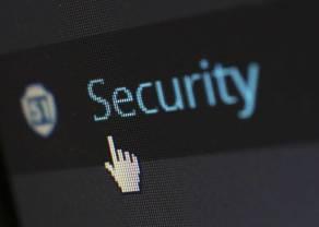 Bezpieczeństwo Danych w Inwestowaniu Online