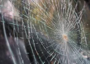 """""""Bezpieczne"""" ETFy - Michael Burry twierdzi, że wywołają krach. Czy rzeczywiście mamy powody do obaw?"""