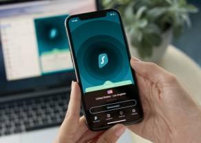 Bezpieczny Internet z Surfshark. Co warto wiedzieć o VPN?