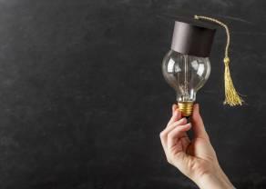 Bezpłatny Pakiet Edukacyjny dla inwestorów, czyli największa baza edukacyjna na rynku dostępna bezpłatnie na platformie XTB!