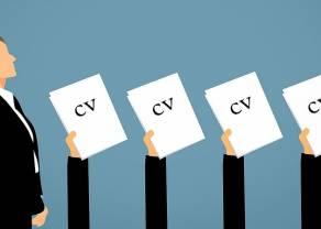 Bezrobocie w czerwcu wyższe niż w maju, zaś liczba zarejestrowanych w Urzędach Pracy nie oddaje skali problemu