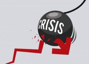 Bezrobocie wystrzeli z powodu koronawirusa? Kontrakty na ropę znów w dół. Sytuacja na giełdach