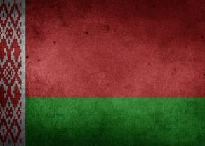Białoruś stawia na blockchain i kryptowaluty, a Polska odpuszcza ekonomię cyfrową