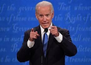 Biden zapowiada program inwestycji społecznych. Biliony dolarów zostaną przeznaczone na rozwój infrastruktury i programów socjalnych