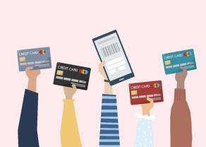 Big data i marketing cyfrowy odpowiedzią na skokowy wzrost ecommerce