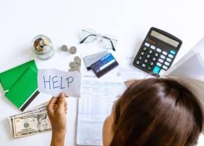 BIK, a BIG. Czym jest Biuro Informacji Kredytowej? Jaką pełni funkcję? Co jeśli znajdziesz się w rejestrze BIK? Jak usunąć się z rejestru BIK?