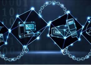 Biuro Informacji Kredytowej wchodzi w blockchain