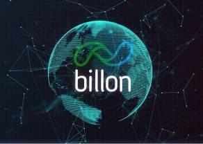 Billon z pierwszą licencją instytucji elektronicznego pieniądza od KNF. O co w tym chodzi?