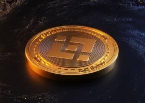 Binance Coin (BNB) przechodzi na własny blockchain i osiąga nowe szczyty