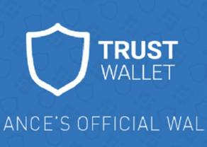 Binance kupuje Trust Wallet